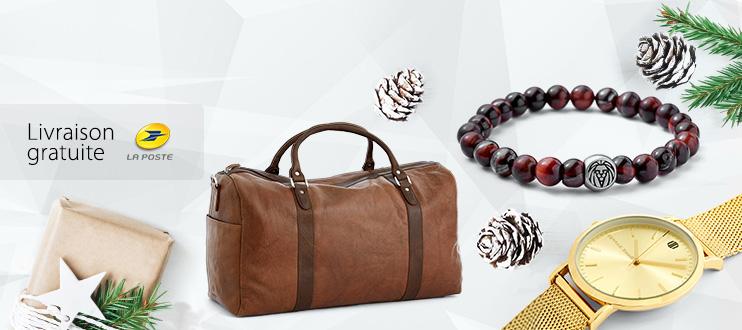 Trendhim - Bijoux et accessoires pour homme